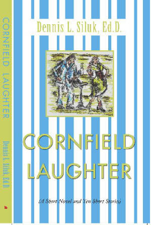 covercornfieldlaughter1.jpg