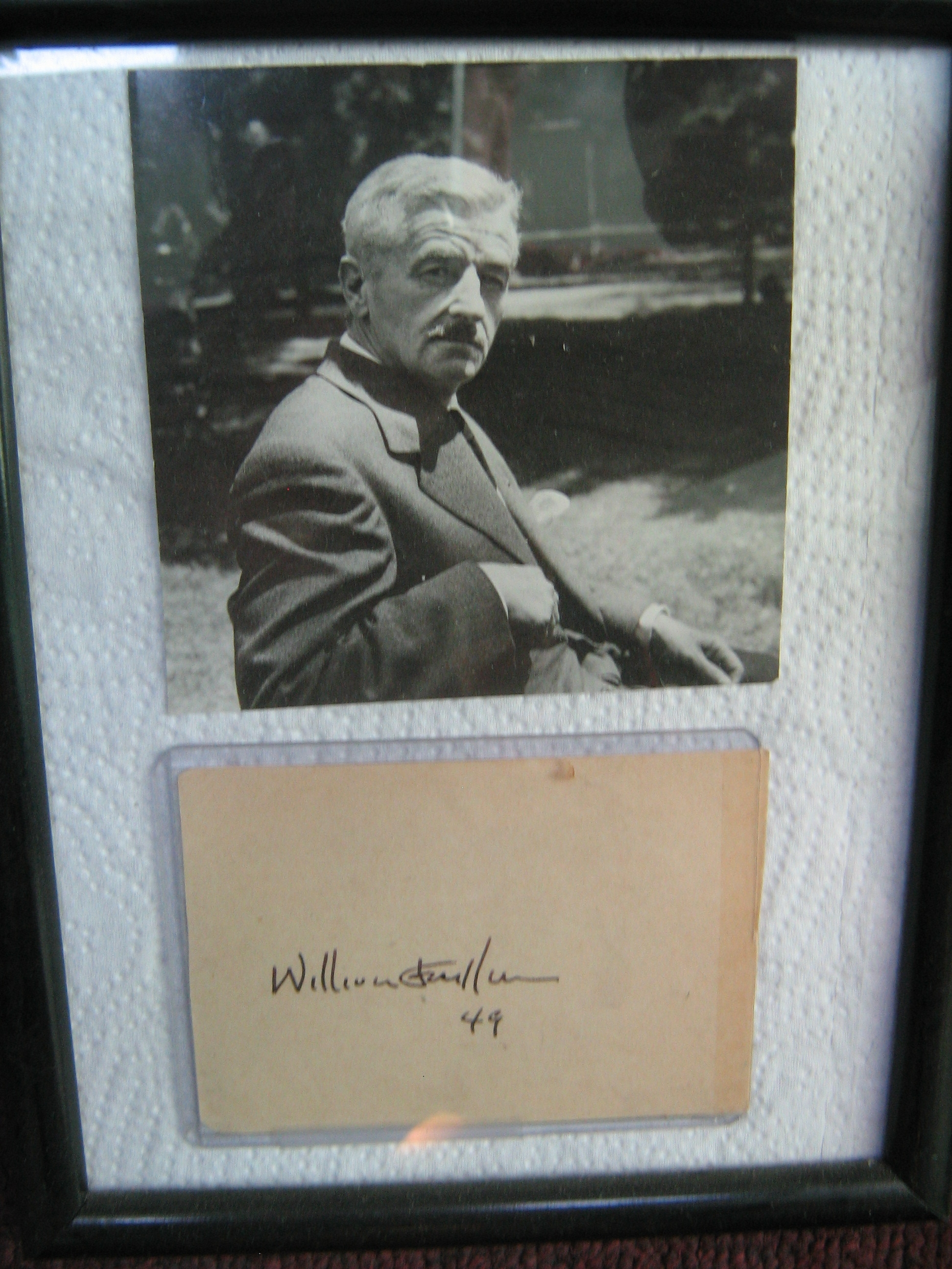 williamfaulkner.jpg
